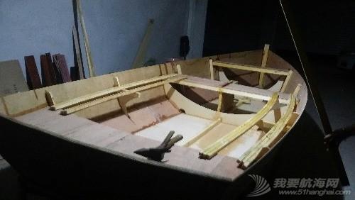 我也造了一艘帆船 20150815_170557.jpg