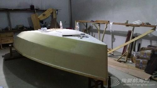 我也造了一艘帆船 20150913_165223.jpg