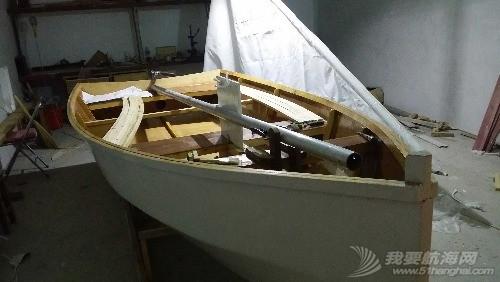 我也造了一艘帆船 20150925_220846.jpg