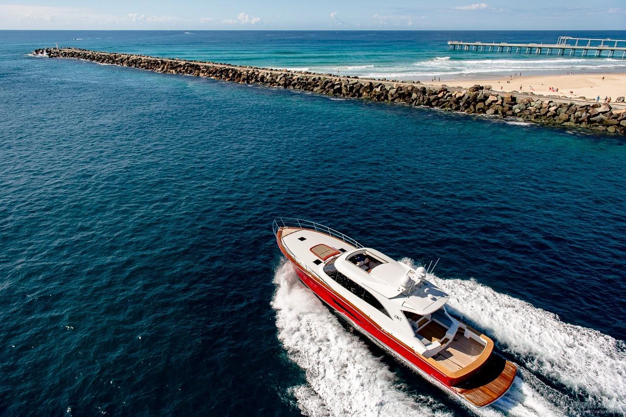 高清视频,图片,激情,漂亮,澳洲 70尺豪华游艇激情海上巡航,1080p高清视频+漂亮图片!!! Image00001.jpg