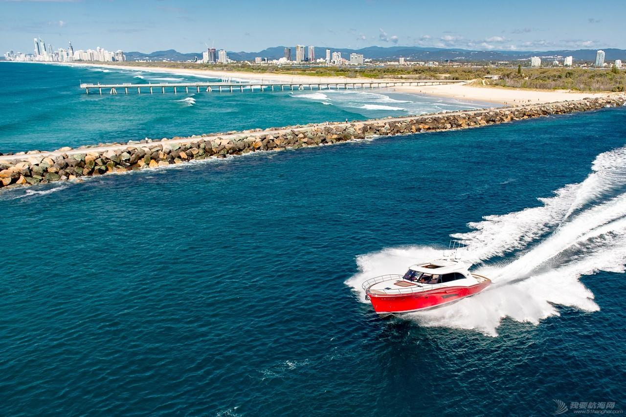高清视频,图片,激情,漂亮,澳洲 70尺豪华游艇激情海上巡航,1080p高清视频+漂亮图片!!! Image00003.jpg
