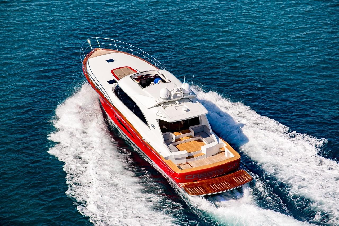 高清视频,图片,激情,漂亮,澳洲 70尺豪华游艇激情海上巡航,1080p高清视频+漂亮图片!!! Image00002.jpg
