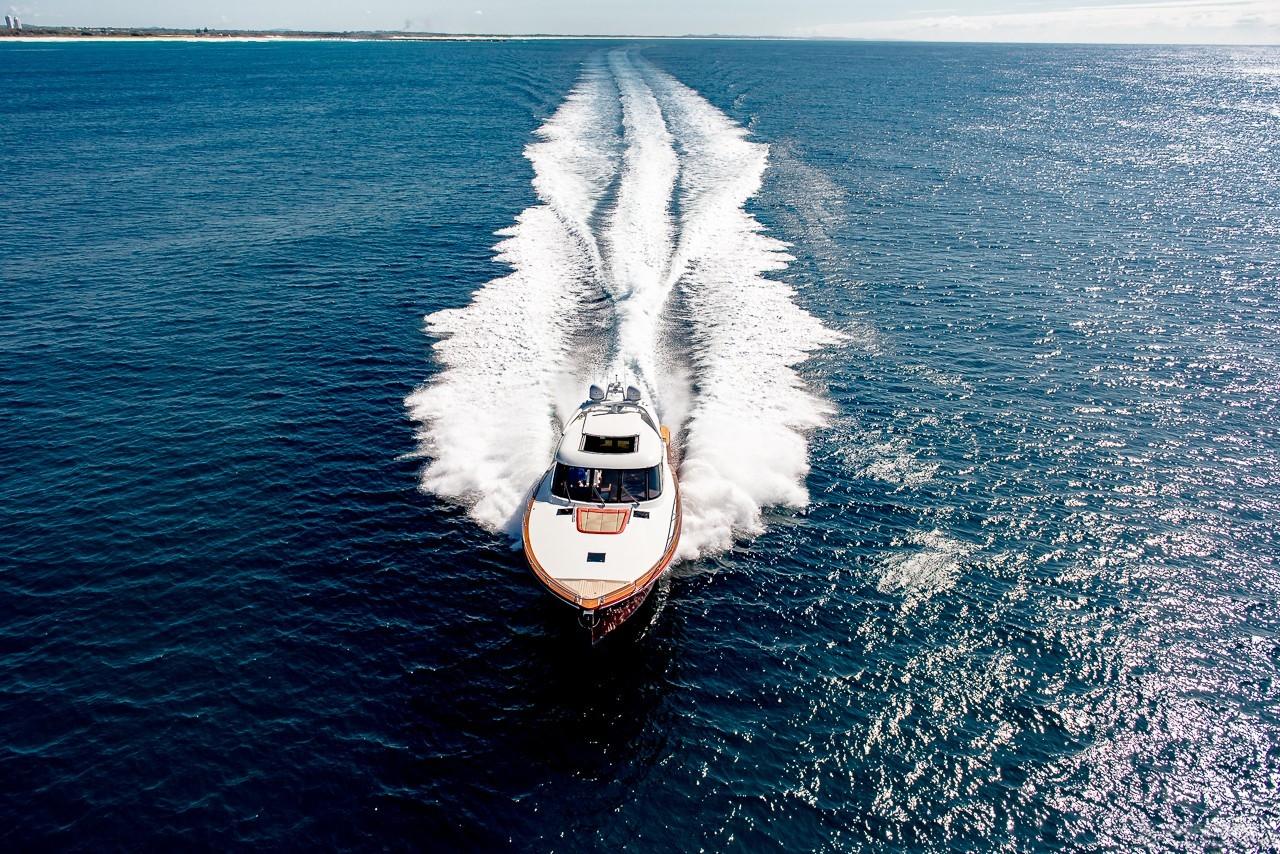 高清视频,图片,激情,漂亮,澳洲 70尺豪华游艇激情海上巡航,1080p高清视频+漂亮图片!!! Image00004.jpg