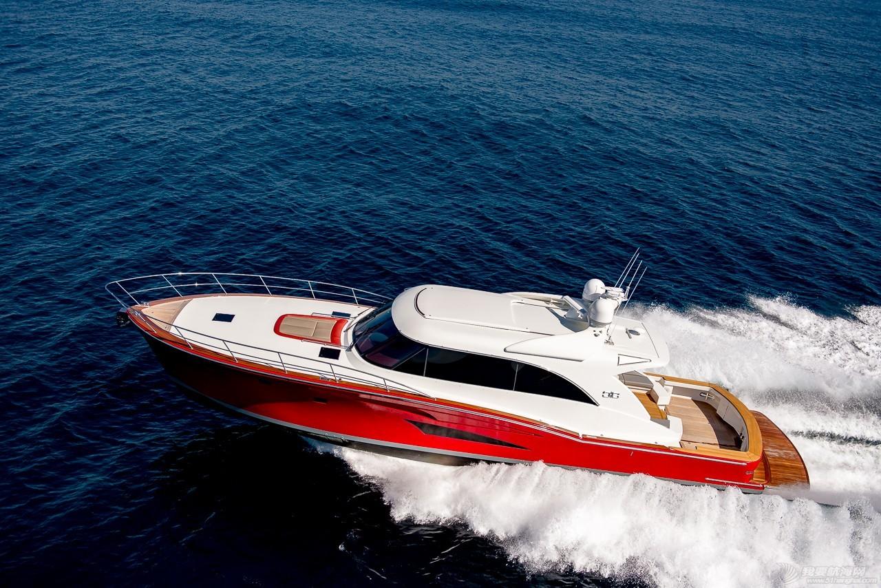 高清视频,图片,激情,漂亮,澳洲 70尺豪华游艇激情海上巡航,1080p高清视频+漂亮图片!!! Image00006.jpg