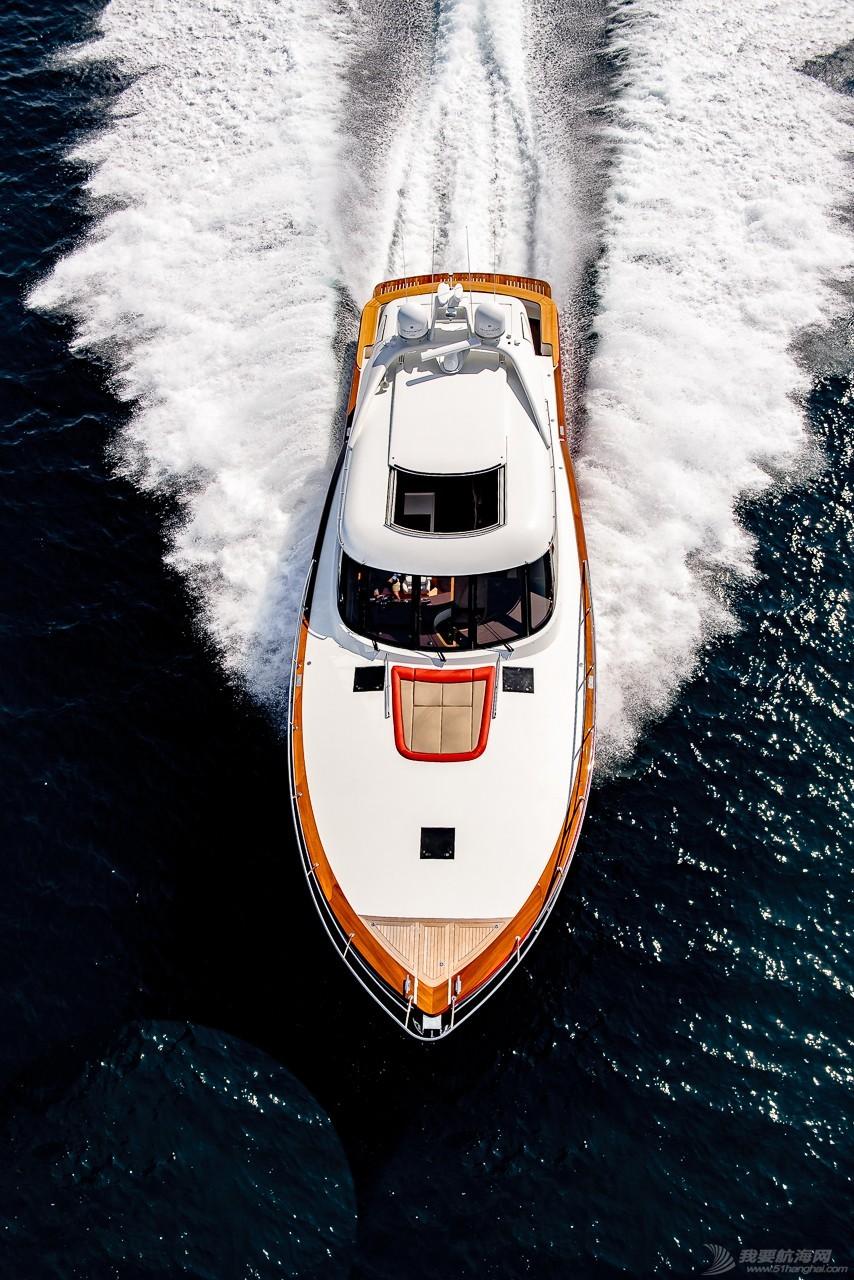 高清视频,图片,激情,漂亮,澳洲 70尺豪华游艇激情海上巡航,1080p高清视频+漂亮图片!!! Image00005.jpg