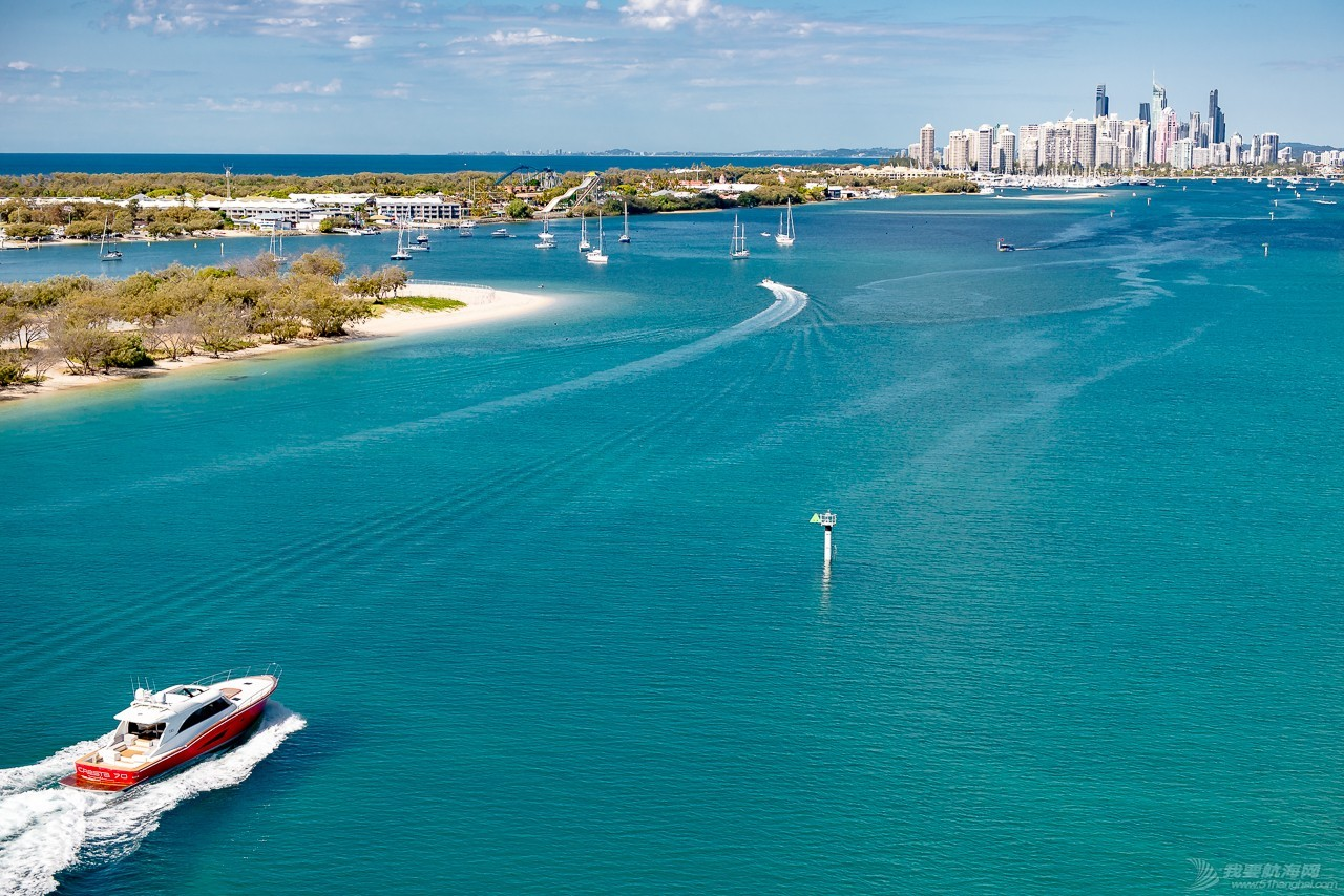 高清视频,图片,激情,漂亮,澳洲 70尺豪华游艇激情海上巡航,1080p高清视频+漂亮图片!!! Image00009.jpg