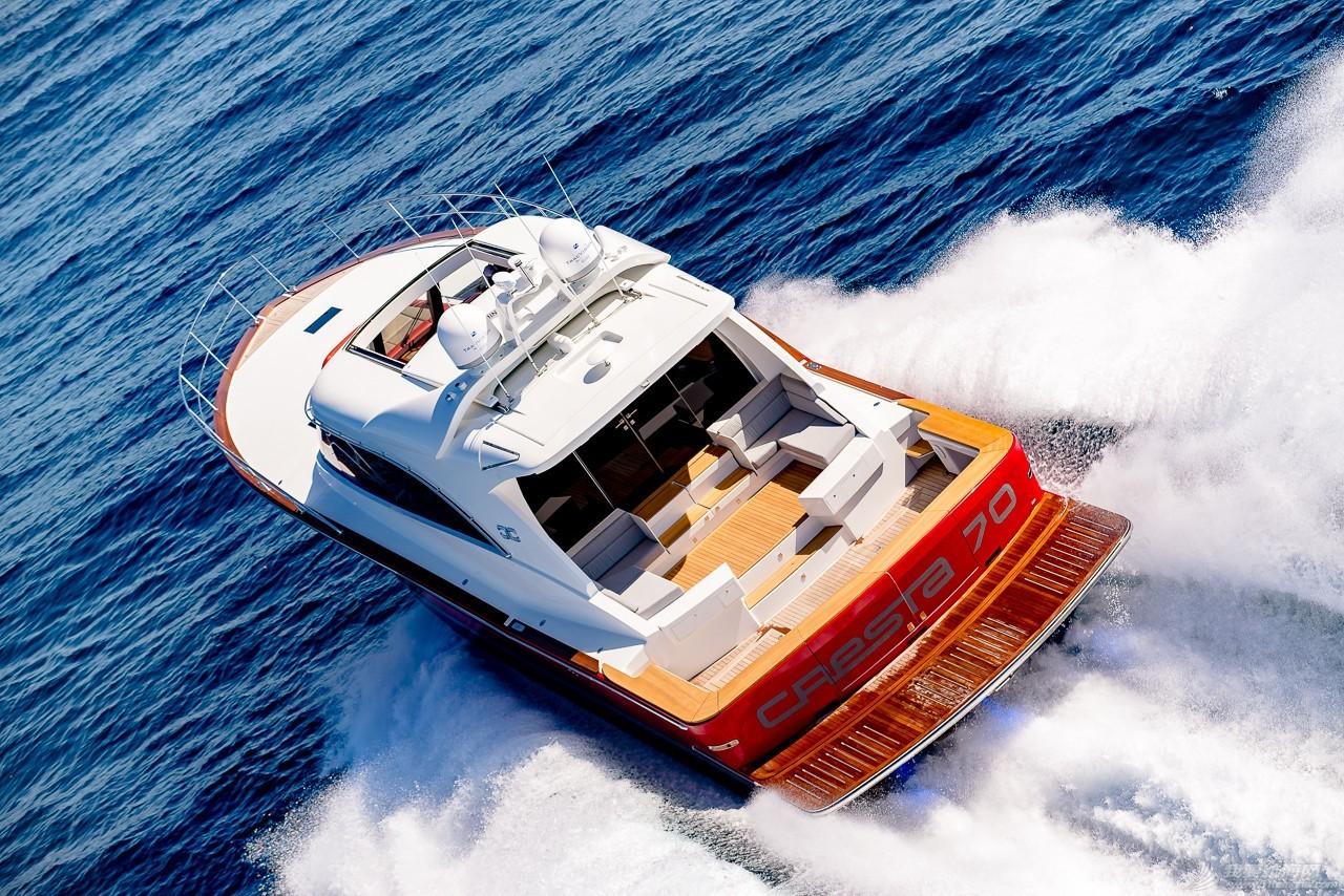 高清视频,图片,激情,漂亮,澳洲 70尺豪华游艇激情海上巡航,1080p高清视频+漂亮图片!!! Image00008.jpg