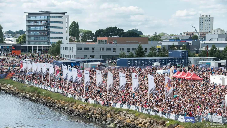 沃尔沃环球帆船赛赛事报告正式发布 2014-15赛季成为史上最成功的一届赛事 3bbbb81d9b6e6d56a55a140d5a22101a.jpg