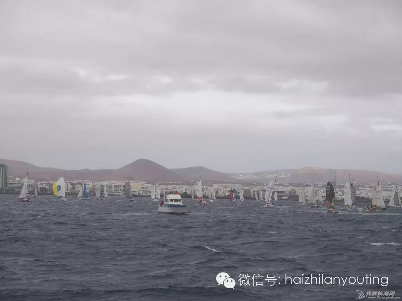大西洋,中国海,朋友,决战 京坤在MINI TRANSAT | Mini transat第二赛段起航,决战大西洋 d2c6257f3fec66895c77339fd483a7d4.jpg