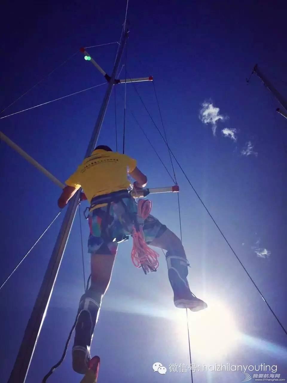 大西洋,中国海,朋友,决战 京坤在MINI TRANSAT | Mini transat第二赛段起航,决战大西洋 0e527a92a36595216461f3155dcf1bd9.jpg