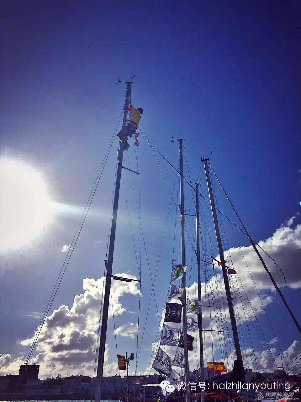 大西洋,中国海,朋友,决战 京坤在MINI TRANSAT | Mini transat第二赛段起航,决战大西洋 22be9d9a0156473cfcea7dc89cde72c4.jpg