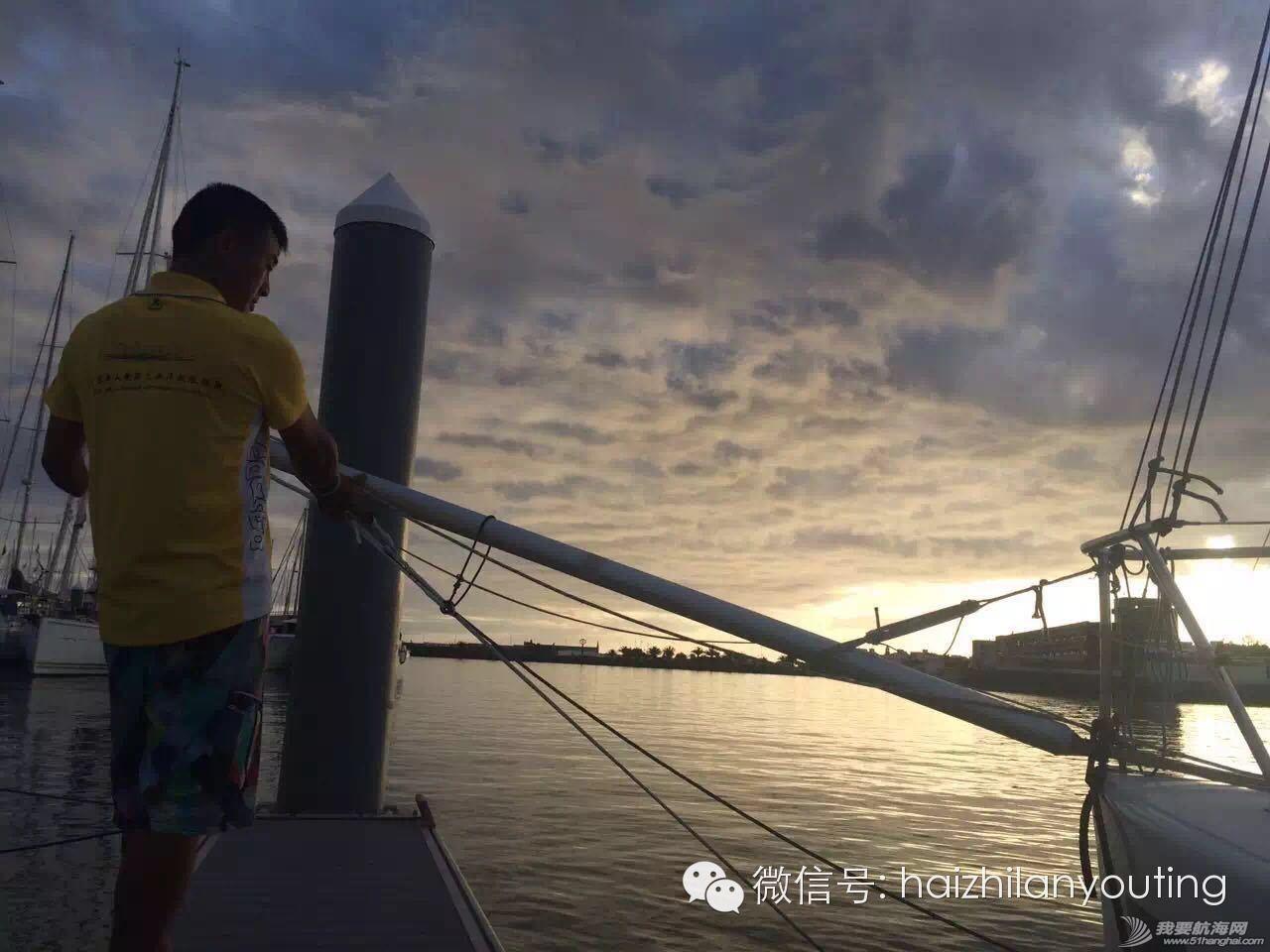 大西洋,中国海,朋友,决战 京坤在MINI TRANSAT | Mini transat第二赛段起航,决战大西洋 b384dad083fb7423365fe5205c83b435.jpg