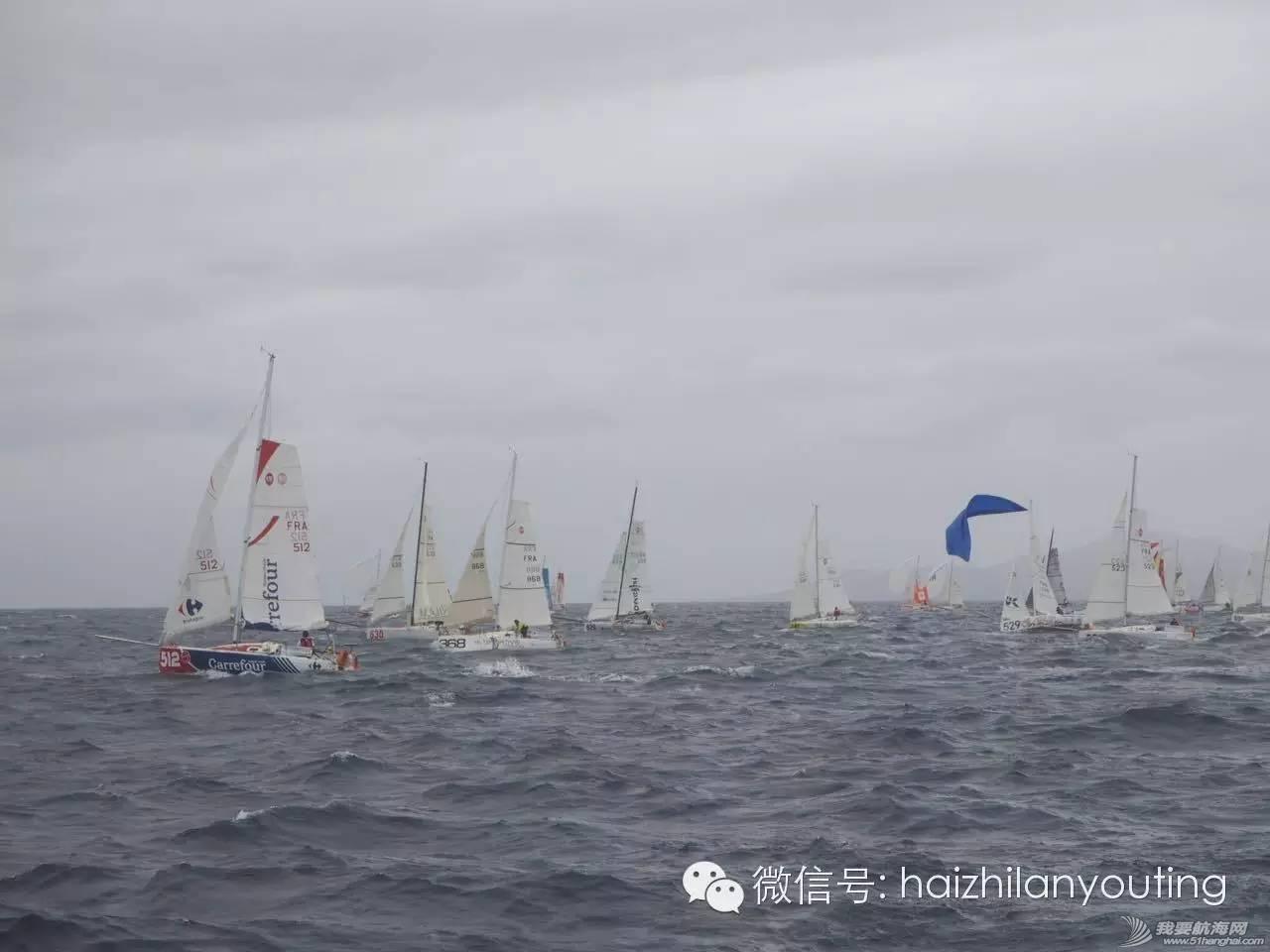 大西洋,中国海,朋友,决战 京坤在MINI TRANSAT | Mini transat第二赛段起航,决战大西洋 a7ea1513af7f3fe12a6180069ca5a587.jpg