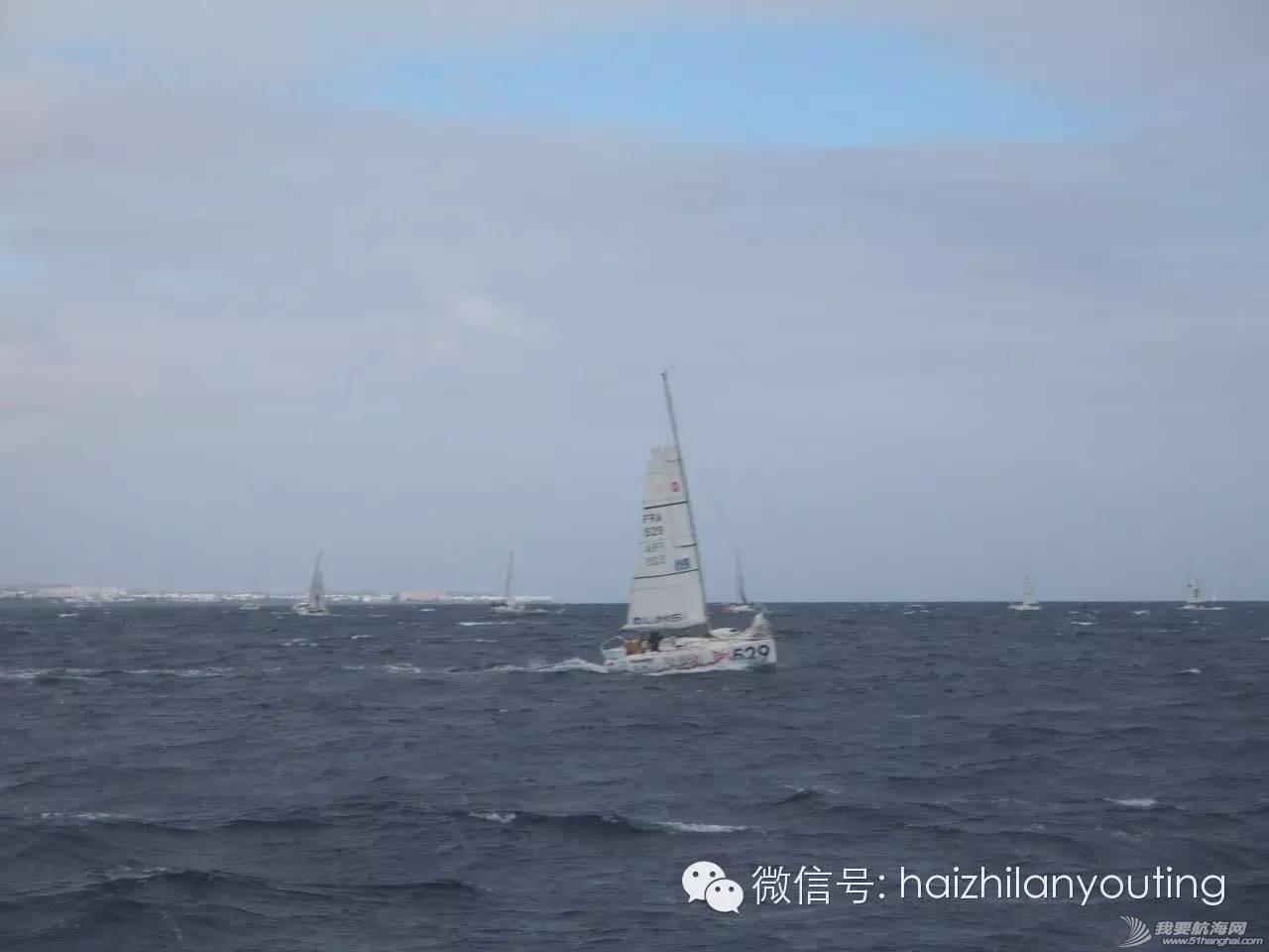 大西洋,中国海,朋友,决战 京坤在MINI TRANSAT | Mini transat第二赛段起航,决战大西洋 f8e2026784ce362bad894152cebec570.jpg