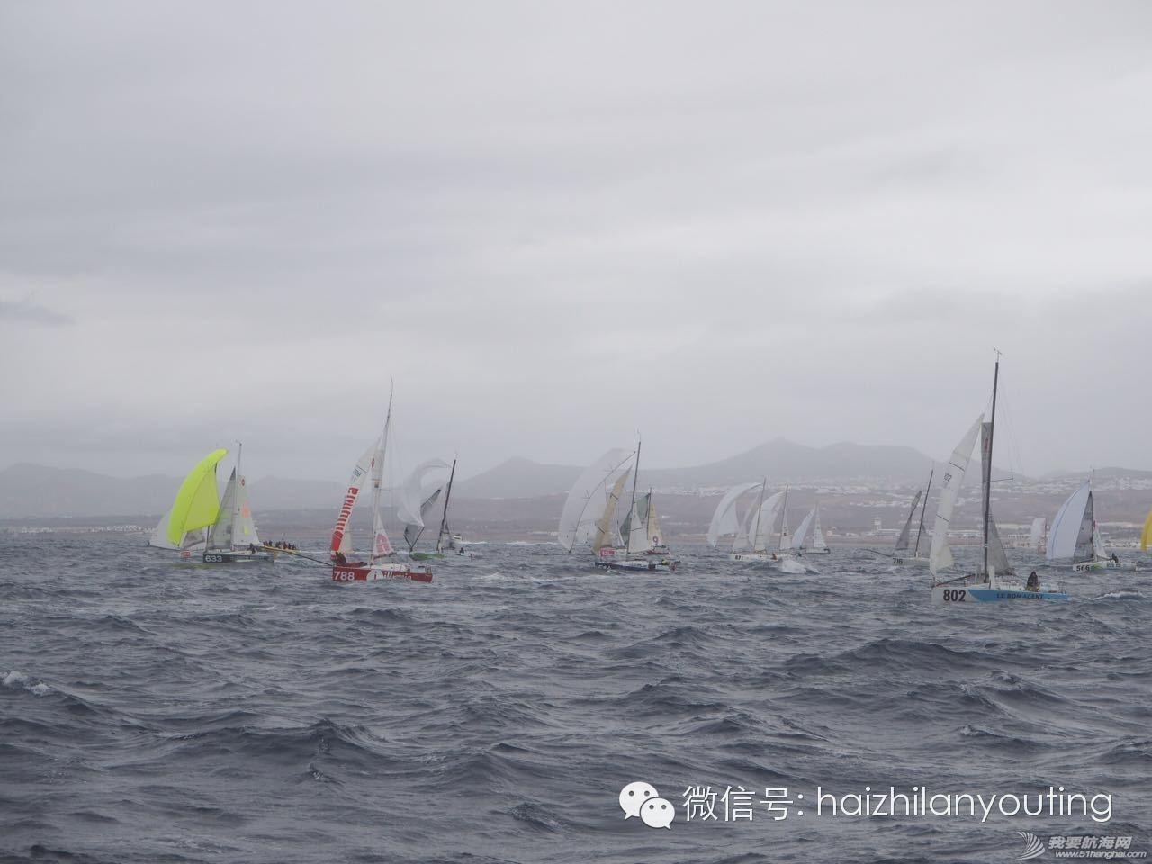 大西洋,中国海,朋友,决战 京坤在MINI TRANSAT | Mini transat第二赛段起航,决战大西洋 bf68b3bc8319039e83c43ae995c2ed22.jpg