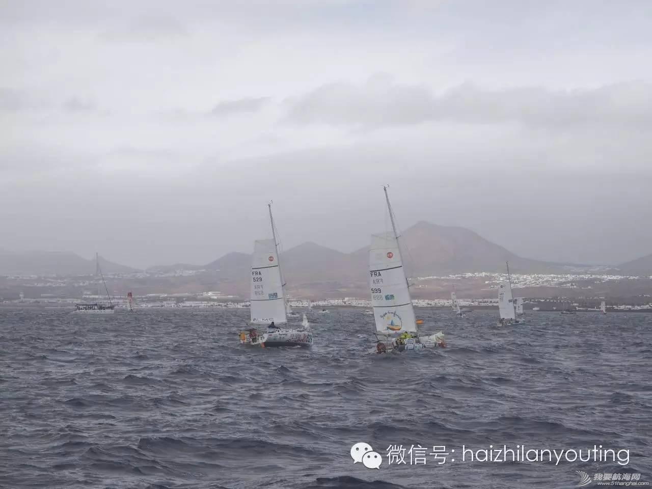 大西洋,中国海,朋友,决战 京坤在MINI TRANSAT | Mini transat第二赛段起航,决战大西洋 71aef0b760b929e942b815f01aadc423.jpg