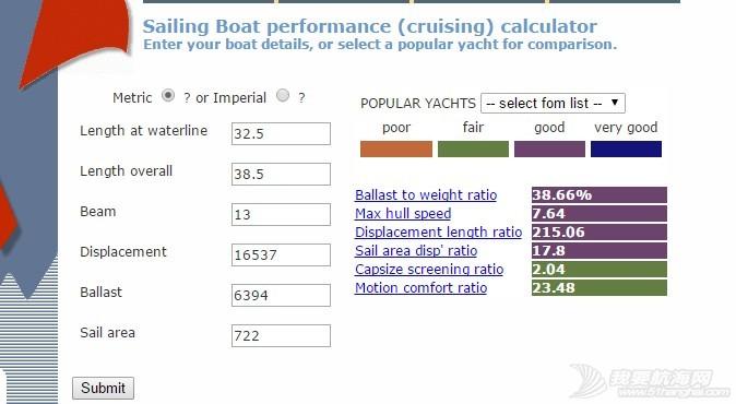 二手,帆船 二手帆船的选择 22.JPG