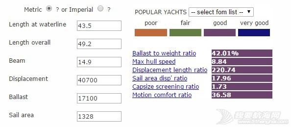 二手,帆船 二手帆船的选择 482.JPG