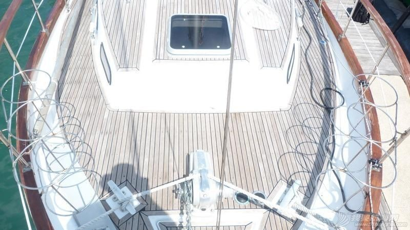 二手,帆船 二手帆船的选择 4930133_20150130204741555_1_XLARGE.jpg