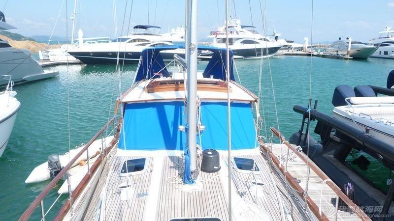 二手,帆船 二手帆船的选择 4930133_20150130204743553_1_XLARGE.jpg