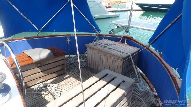 二手,帆船 二手帆船的选择 4930133_20150130204745206_1_XLARGE.jpg