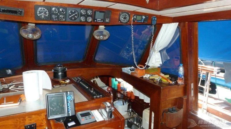 二手,帆船 二手帆船的选择 4930133_20150130204751608_1_XLARGE.jpg