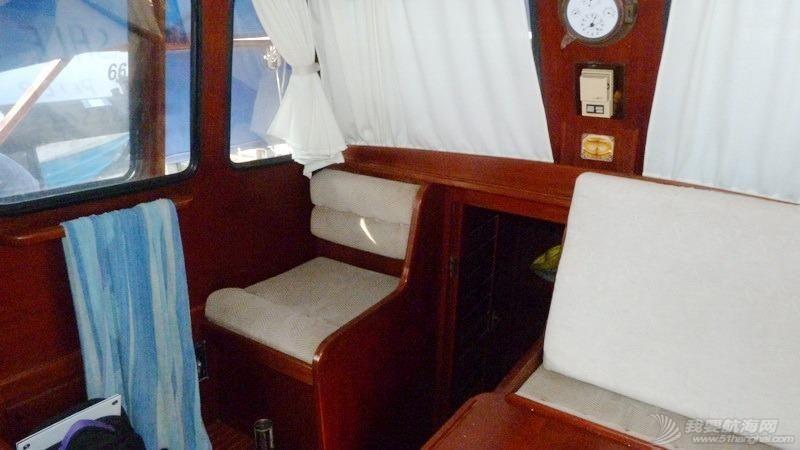 二手,帆船 二手帆船的选择 4930133_20150130204755819_1_XLARGE.jpg