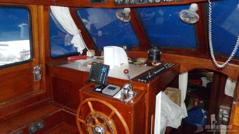二手,帆船 二手帆船的选择 4930133_20150130204753194_1_XLARGE.jpg