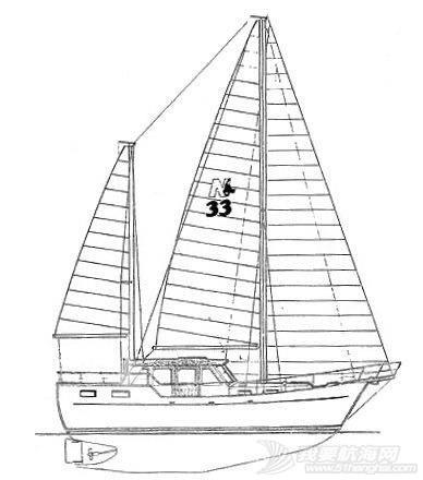 二手,帆船 二手帆船的选择 4930133_20150202014317131_1_XLARGE.jpg