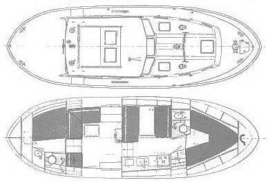 二手,帆船 二手帆船的选择 4930133_20150202014319204_1_XLARGE.jpg