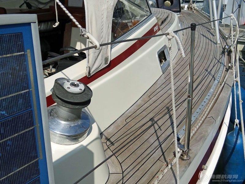 二手,帆船 二手帆船的选择 4926604_0_270120150140_5.jpg