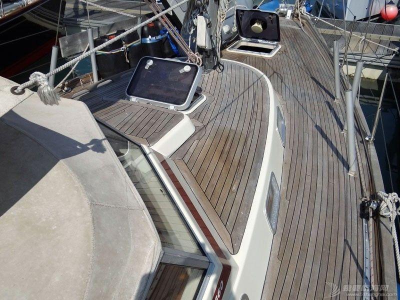 二手,帆船 二手帆船的选择 4926604_0_270120150140_10.jpg