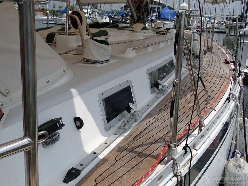 二手,帆船 二手帆船的选择 5041596_0_270320152345_5.jpg
