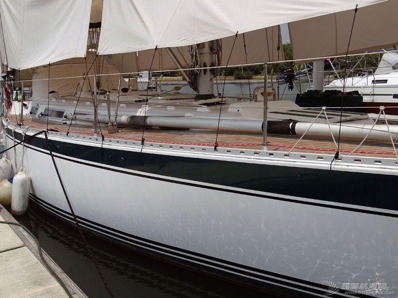 二手,帆船 二手帆船的选择 5041596_0_270320152345_9.jpg