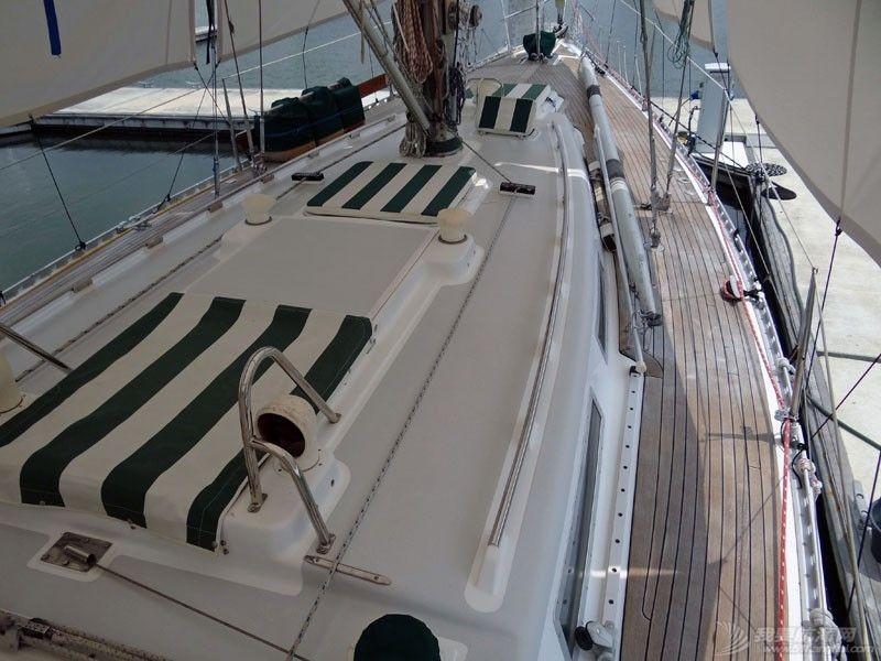 二手,帆船 二手帆船的选择 5041596_0_270320152345_10.jpg