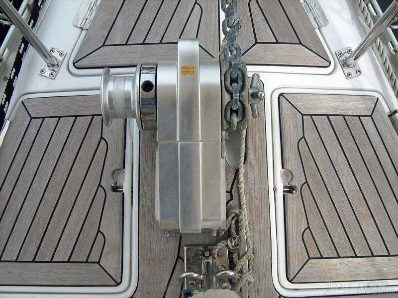 二手,帆船 二手帆船的选择 5041596_0_270320152345_11.jpg