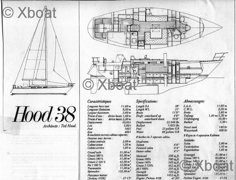 二手,帆船 二手帆船的选择 tumblr_nd2v8dXDqF1rnx5l8o1_1280.jpg