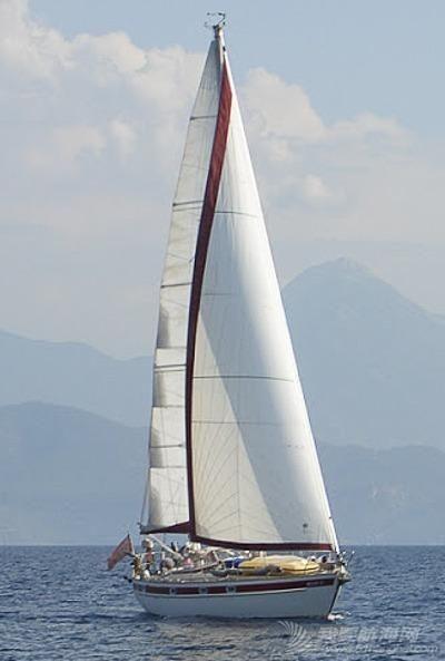 二手,帆船 二手帆船的选择 5116267_20150606014405097_1_XLARGE.jpg