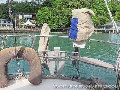 二手,帆船 二手帆船的选择 5116267_20150606014414821_1_XLARGE.jpg