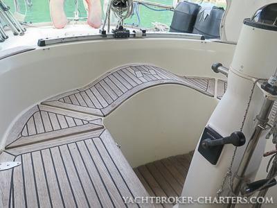 二手,帆船 二手帆船的选择 5116267_20150606014412525_1_XLARGE.jpg
