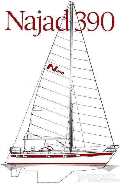 二手,帆船 二手帆船的选择 5116267_20150606014417190_1_XLARGE.jpg
