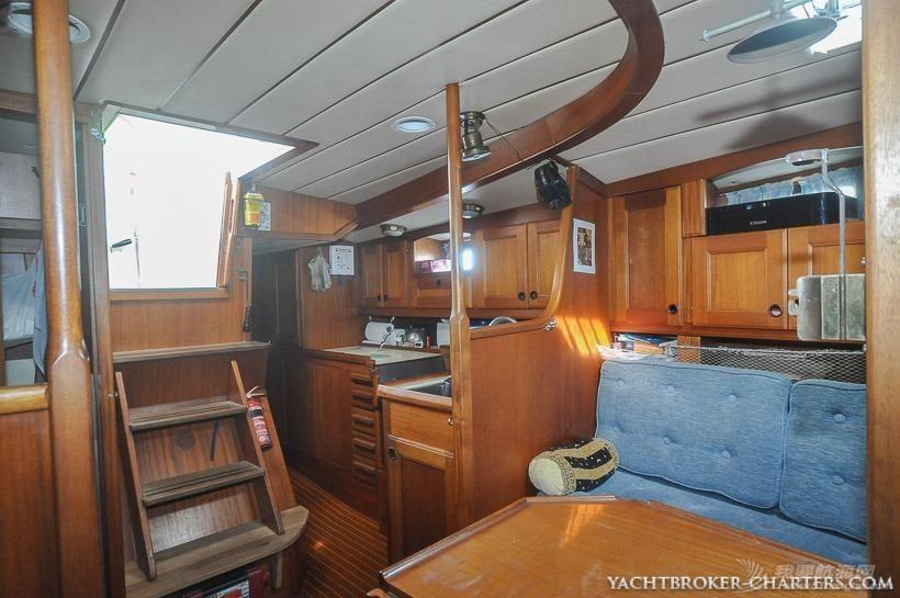 二手,帆船 二手帆船的选择 5116267_20150606014426002_1_XLARGE.jpg