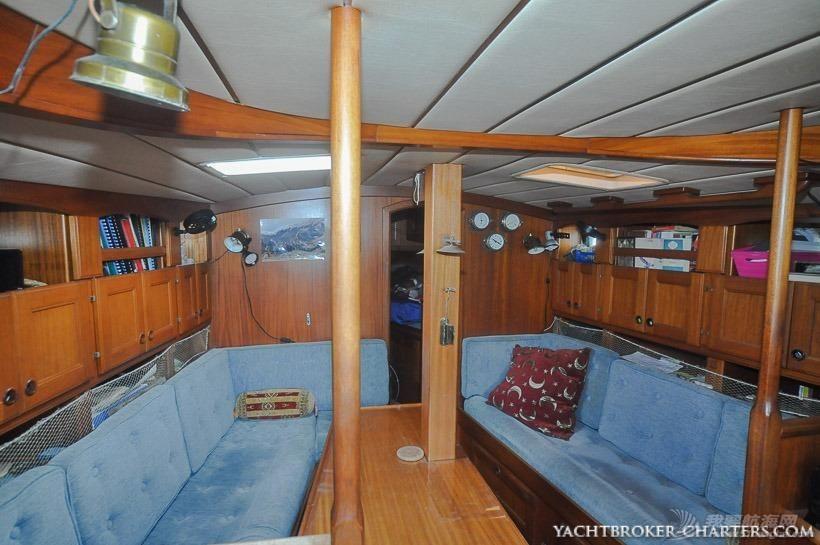 二手,帆船 二手帆船的选择 5116267_20150606014431711_1_XLARGE.jpg