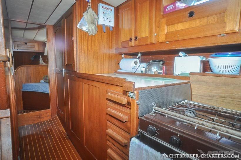 二手,帆船 二手帆船的选择 5116267_20150606014445817_1_XLARGE.jpg