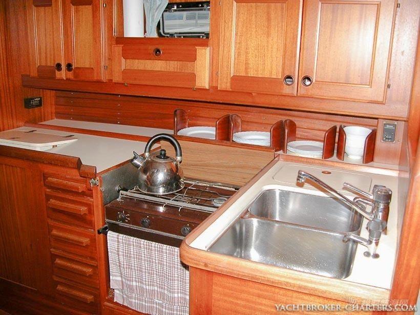 二手,帆船 二手帆船的选择 5116267_20150606014441122_1_XLARGE.jpg