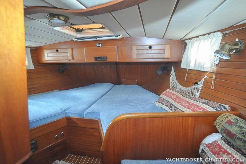 二手,帆船 二手帆船的选择 5116267_20150606014450079_1_XLARGE.jpg