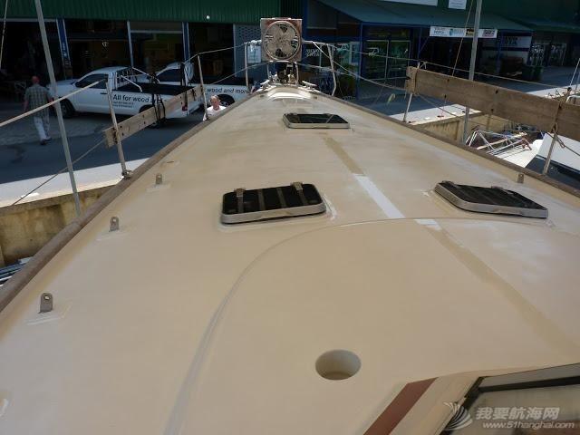二手,帆船 二手帆船的选择 5116267_20150606014514012_1_XLARGE.jpg