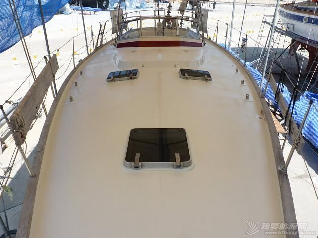 二手,帆船 二手帆船的选择 5116267_20150606014516853_1_XLARGE.jpg