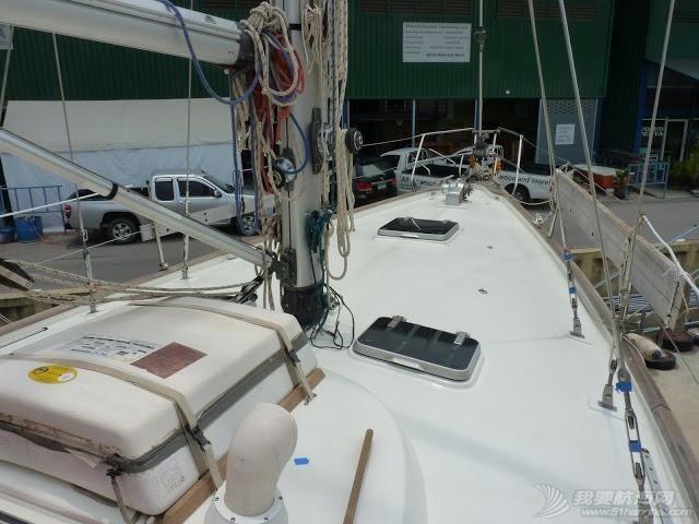 二手,帆船 二手帆船的选择 5116267_20150606014523321_1_XLARGE.jpg