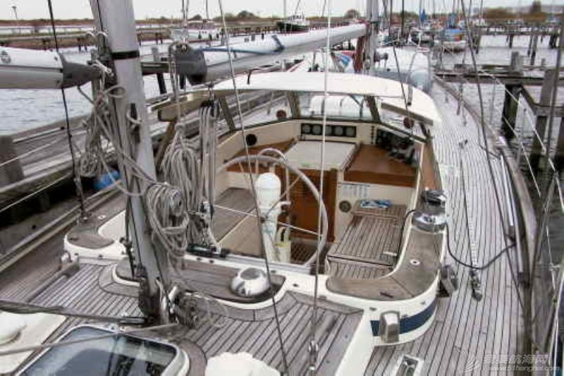 二手,帆船 二手帆船的选择 31423_2e.jpg